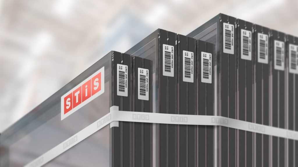 Стеклопакеты STIS в Орле