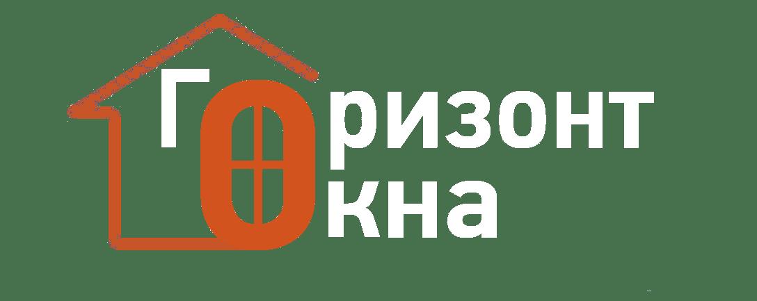 logo-podval