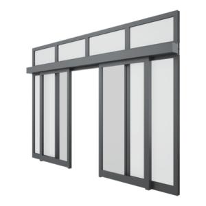 Блоки для сайта