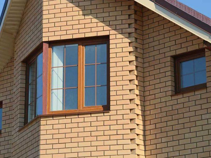 Окна для Вашего Дома в Орле
